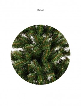 Choinka / Tree Lena 240cm