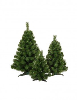 Choinka / Tree Mała 40 cm