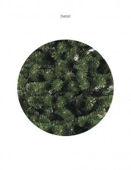 Choinka / Tree Slim-Line 240 cm