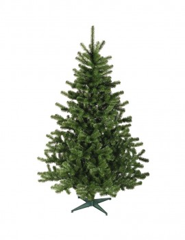 Choinka / Tree Standard 240 cm