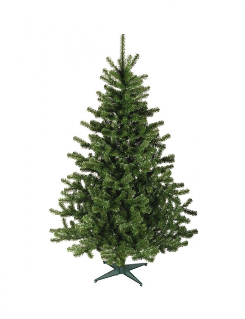 Choinka / Tree Standard 100 cm