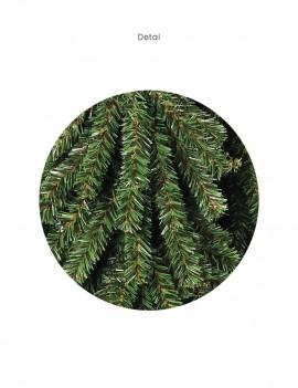 Choinka / Tree Świerk Alpejski/ Alpine Spruce150cm