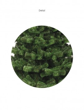 Choinka / Tree Milenijna 240cm
