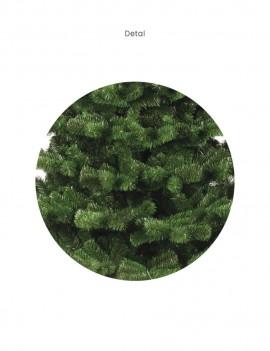 Choinka / Tree Milenijna 180cm
