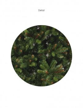 Choinka / Tree Carmen 240cm