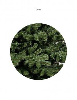 Choinka / Tree Exclusive (elegance) 150cm