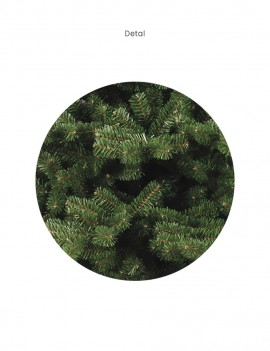 Choinka / Tree Perfekt 180cm
