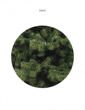 Choinka / Tree Perfekt 240cm
