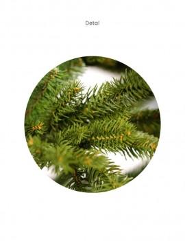 Choinka/ Tree Premium 180 cm