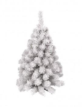 Choinka Mała śnieżona 80 cm