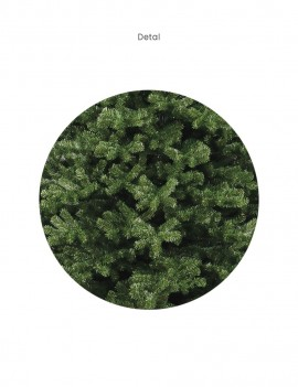 Choinka / Tree Exclusive (elegance) 400cm