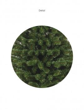 Choinka / Tree Silhouette 400cm