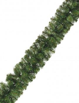 Girlanda Świerkowa / Spruce garland 30/270cm