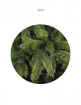 Choinka/ Tree Noel mix PE  400cm