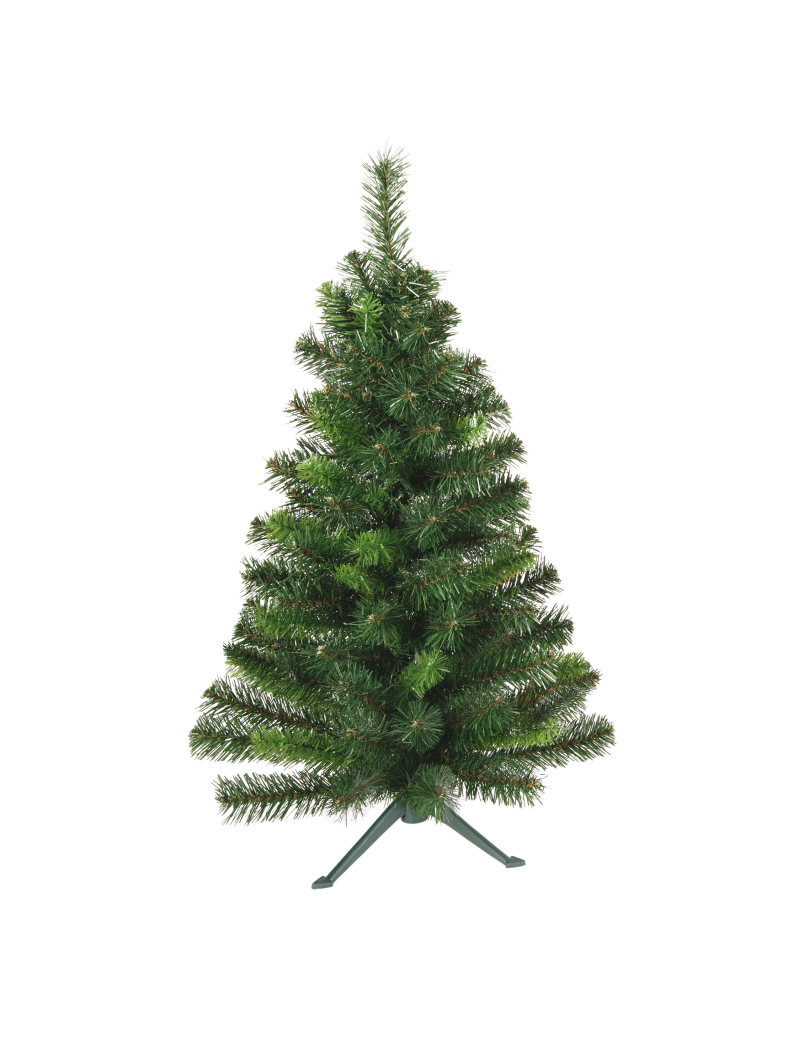 Choinka / Tree Lena 70cm