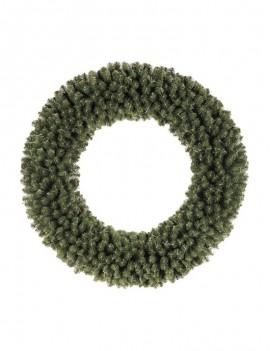 Wianek Królewski/ Royalty Wreath 100 cm