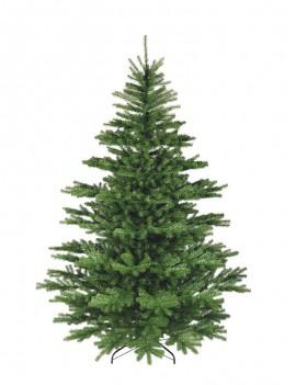 Naturalna 240 cm