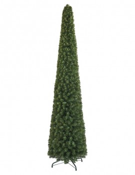 Stożek 240 cm