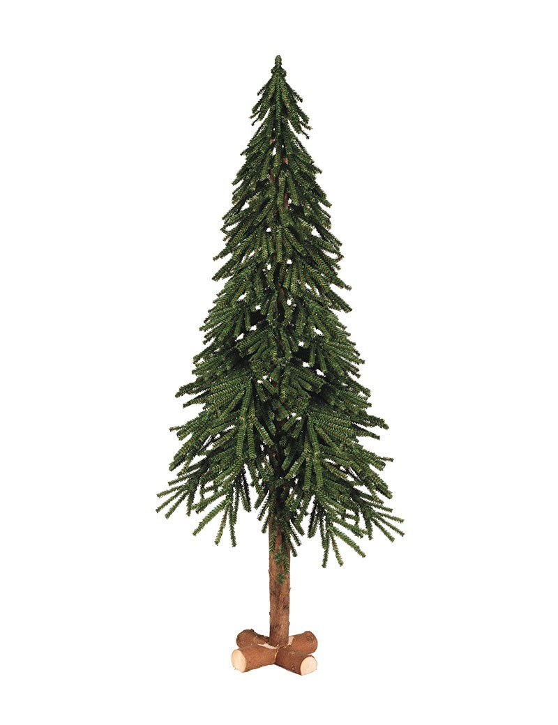 Świerk Alpejski 180 cm/Alpine Tree 180cm