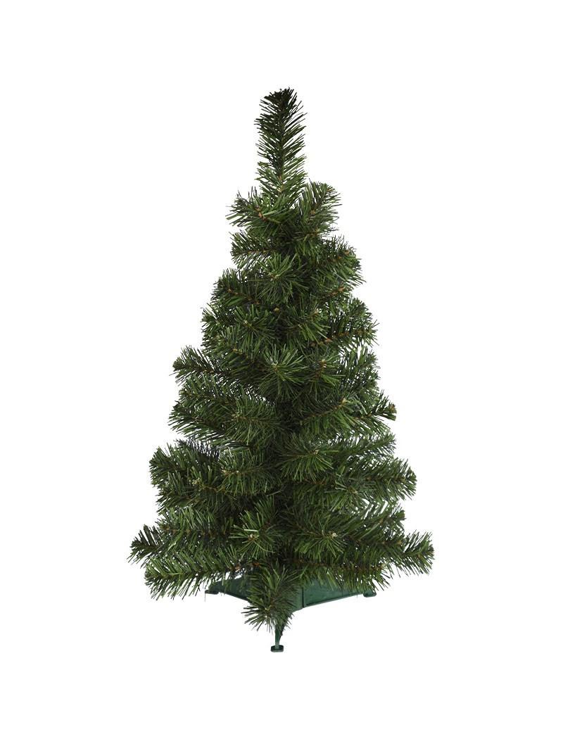 Choinka / Tree Mała 60 cm