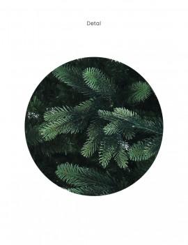 Choinka/ Tree Newada mix PE  270 cm
