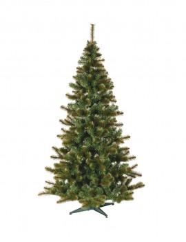 Royal MIX Tree