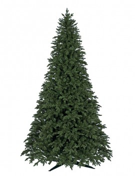 Premium MIX tree