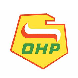 AGH_Logo.jpg